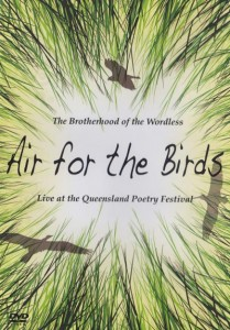 Air-for-the-Birds-DVD-cover
